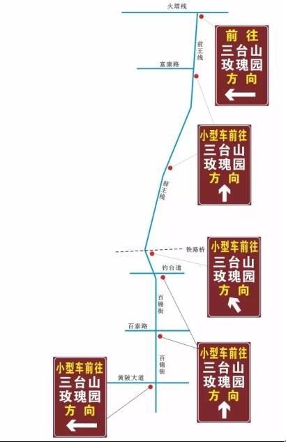 黄陂旅游最全景区交通线路